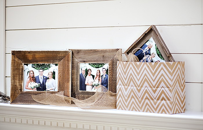 Pictured above: Two 8×10 Framed Canvas with 4″ 1 piece barnwood frames One 8×10 Framed Canvas with 2″ 2 piece barnwood frame Printed images by JoPhoto