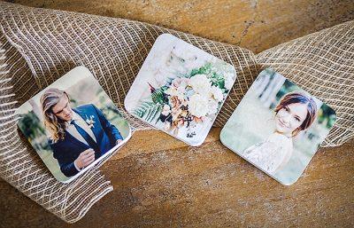 TIPS FOR PRINTING WEDDING PHOTOS