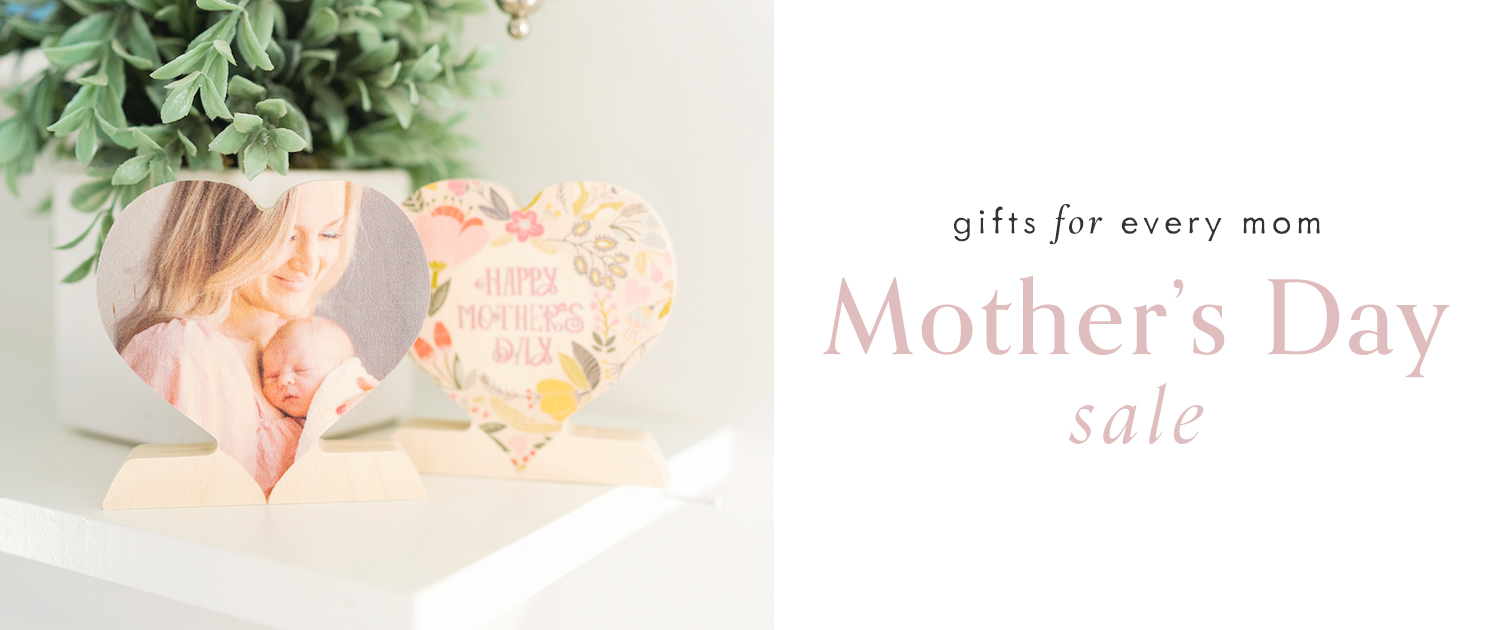Gifts for every mom | Mother's Day Sale