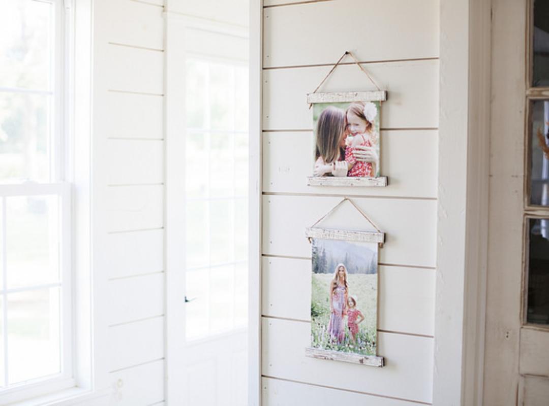 Canvas Hanging Prints | Print on Canvas