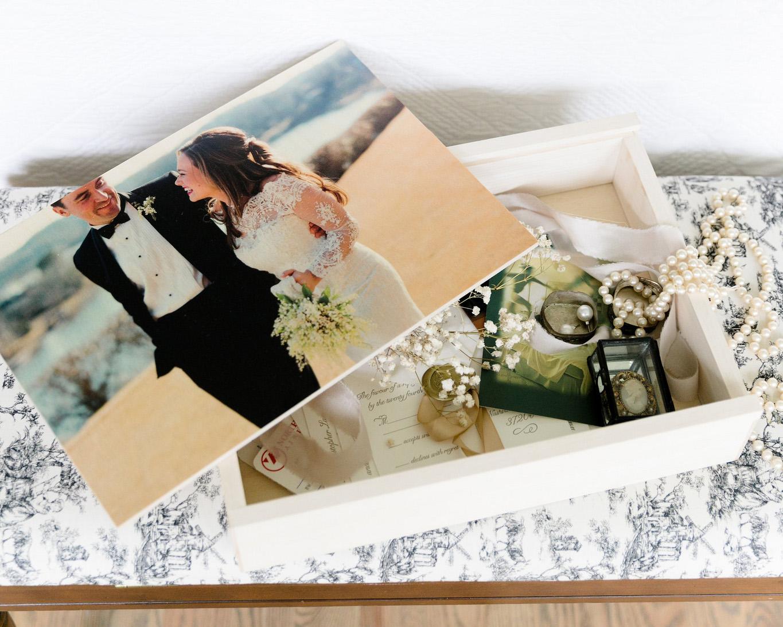 PhotoBoxes
