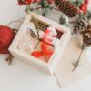 PhotoBlock Ornament