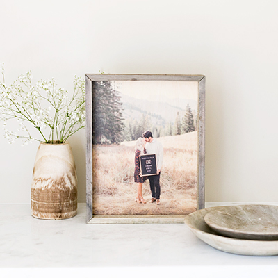 11x14 PhotoCrate | From $30 ($59)