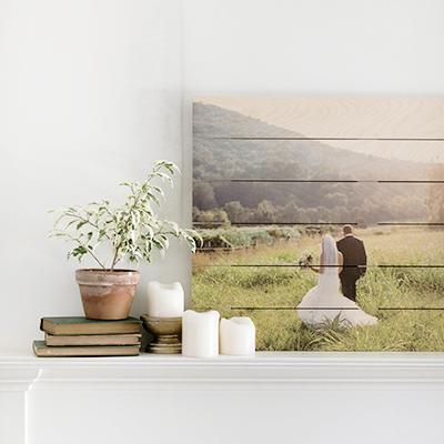 11x14 PhotoPallet | $20 ($90)