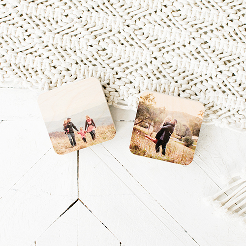 PhotoSquare | $6 ($30)