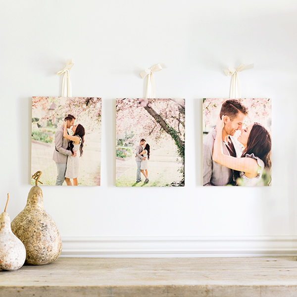 11x14 PhotoBoard Collection | $58 ($180)
