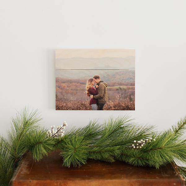11x14 PhotoPallets | $25 ($90)