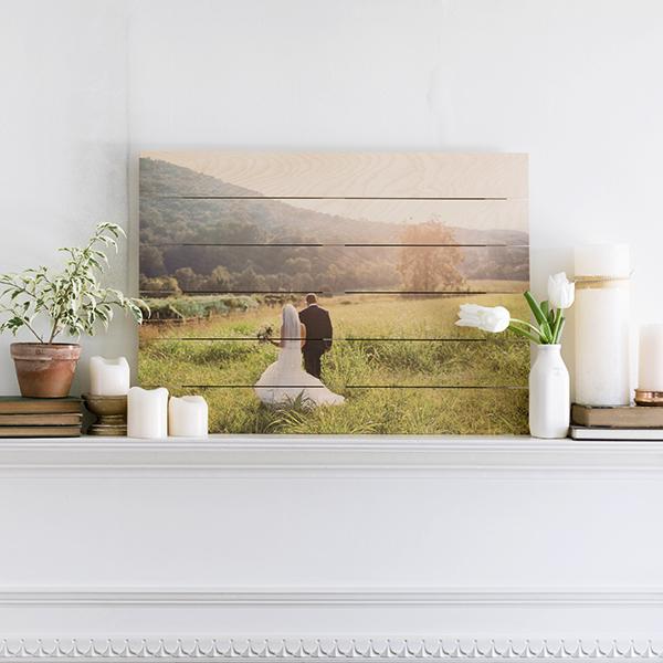 14x20 PhotoPallets | $38 ($125)