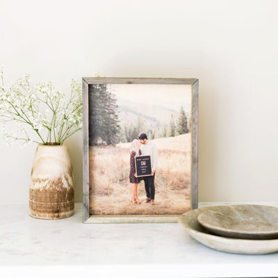 11x14 PhotoCrates | Starting at $30 ($99)
