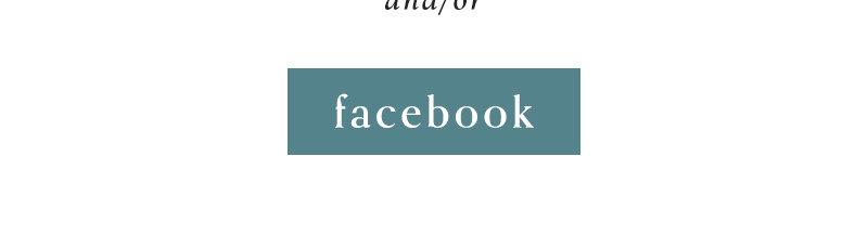 1) Follow PhotoBarn on Facebook
