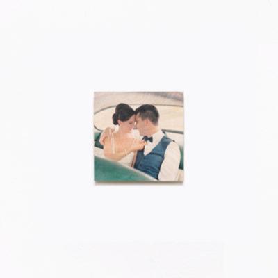 Single | $19 ($68)