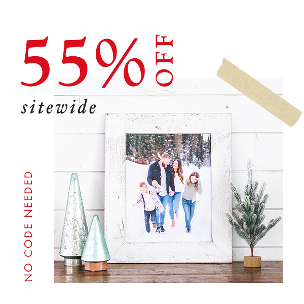 55% Off | No Code Needed